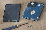 laptop-ssd-bb