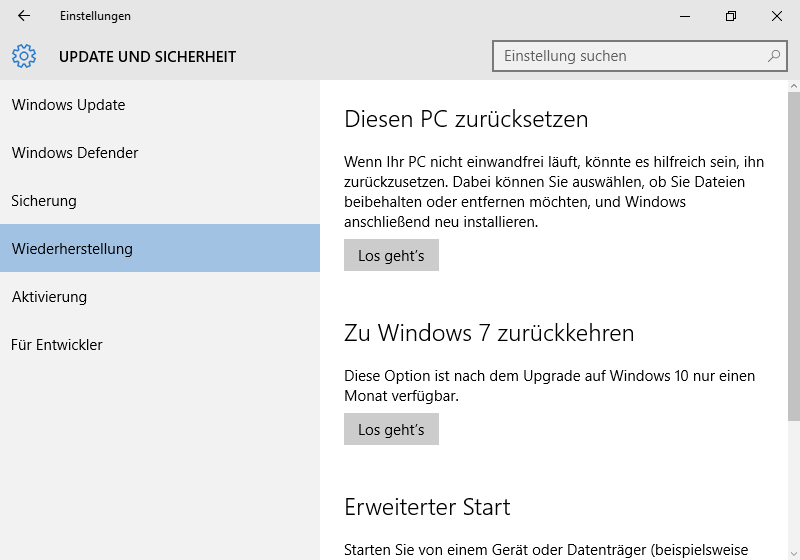 windows-10-downgrade-auf-windows-7-und-8.1_001