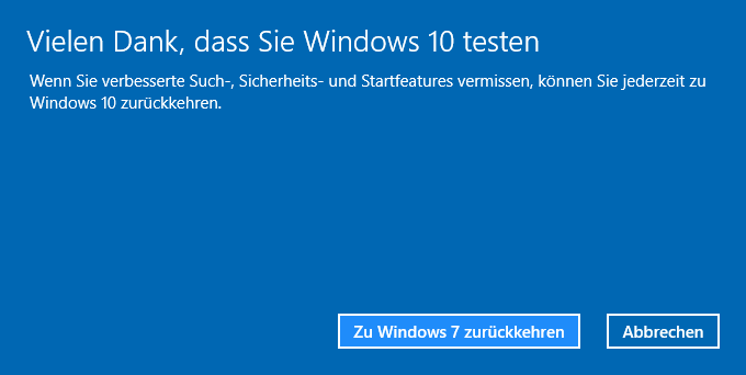 windows-10-downgrade-auf-windows-7-und-8.1_002